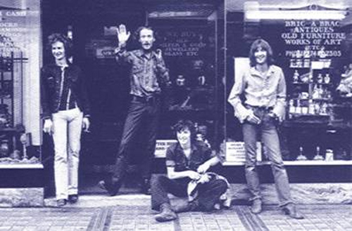 blind-faith-store-front