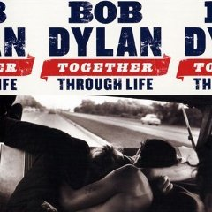 dylan-together-through-life