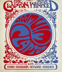 clapton-winwood-dvd2