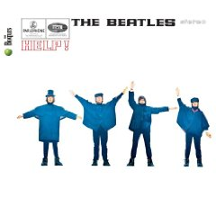 Beatles Remastered Help Amp Rubber Soul 171 The Trick Is To