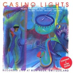 casino-lights-cover