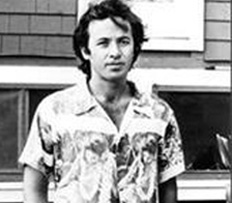 ry-cooder-young